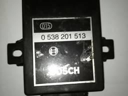 0 538 201 513 BOSCH блок NH TX58, Deutz-Fahr