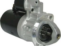 0001371010 Стартер Bosch 0001372002, 0001372008, 1317220
