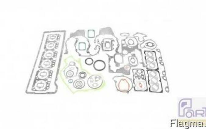 012766003 Комплект прокладок, двигатель MAN