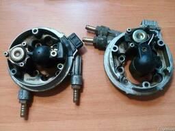 0280150692 0280150699 форсунка моноинжектора VAG Audi VW Skoda Seat