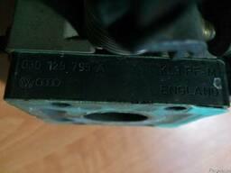 030129799A 030 129 799 A проставка моновпрыска моноинжектора