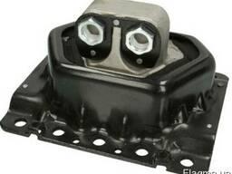 031.052 Опора двигателя задняя VOLVO TRUCK FM/FH/RVI