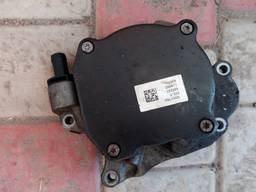 03L100D V320 вакуумный насос VAG 1,2TDI 1,6TDi 2,0TDI 03-15