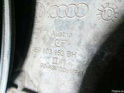 059103153BH 059 103 153 BH корпус сальника коленвала Audi VW