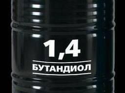 1,4 бутандиол