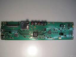 1-981-276-11 DE241TR MT5565CQVG ACDP-060S02 от KDL-40RD353