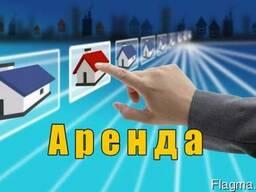 2к Бажанова