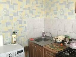 1-кімнатна квартира с. Любарці Бориспільського р-ну.