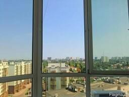 1 комнатная квартира на Маршала Малиновского