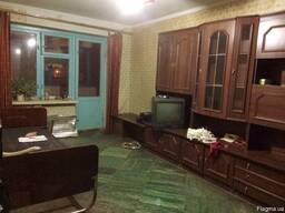 1 комнатная, ул. Мира 98, средний этаж