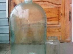 10 грн литра в наличии 300 шт