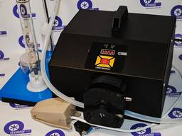 12 V выкачка воды 5 л/мин