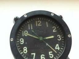 127-ЧС часы, 127чс