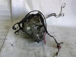 12992728 Коробка передач АКПП на Opel Zafira B 1. 9 CDTI