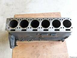 13021559 Блок цилиндров двигателя DEUTZ TD226B