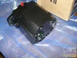 1339200 Топливный насос низкого давления ТННД DAF (ДАФ)