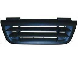 1375876 Решетка радиатора DAF CF