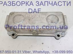 1389187, 1834453 Теплообменник Daf CF 85