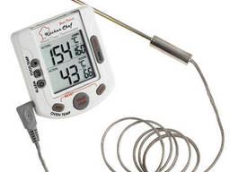 141503 Термометр для духовки цифровой TFA Kuchen-Chef. ..