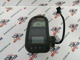 14390065 Монитор (дисплей) на Volvo EC210 240 290 EC210B. ..
