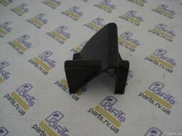 15-07-04-0291 Заглушка крюка в решотке левая DAF XF 95