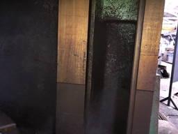 1512Ф3 Станок токарно-карусельный одностоечный с ЧПУ - фото 4