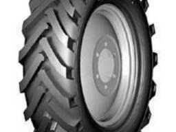 16,9 -38 Ф-52 тракторы МТЗ