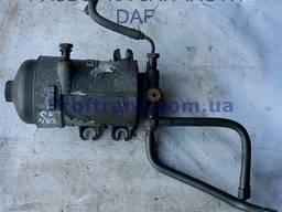 1616359, 1736775 Корпус топливного фильтра Daf CF 85