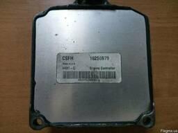 16256979 CSFH D99004 AL ЭБУ Opel Vectra B 1,6 X16XEL 98-05