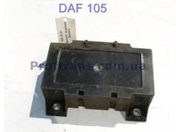 1680951, 500000081 Коробка распределительная Daf XF 105