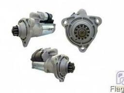 1688720 Стартер двигателя DAF DAF CF,XF95/105 01