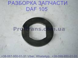 1692209 Шайба ступицы передней Daf XF 105 Даф ХФ 105