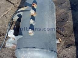 1694140 Ресивер воздушный Daf XF 105 Даф ХФ 105