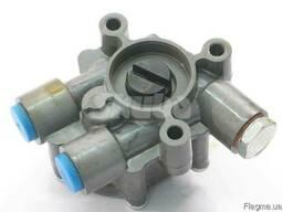 1695495, Паливний насос низького тиску Daf XF105/CF85 Evro 5