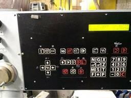 16а20ф3, 16к20ф3 станок токарный с чпу