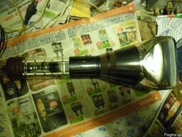 16ЛО4В трубка для осциллографа