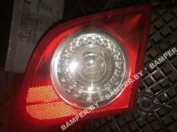 17202616 - фонарь задний правый Volkswagen Passat B6