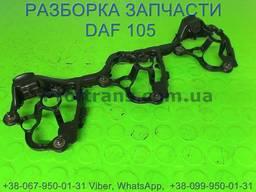 1738898 Кожух поводок форсунки Daf XF 105 Даф ХФ 105