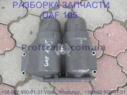 1788318, 1874479, 1699142 Корпус топливного фильтра Daf XF