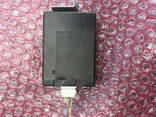 1788DFWC1U241 - Блок управления сигнализацией на Infiniti EX 1 поколение - фото 1