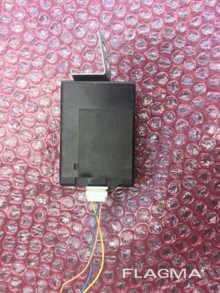 1788DFWC1U241 - Блок управления сигнализацией на Infiniti EX 1 поколение