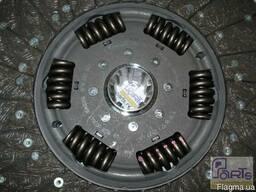 1878003647 Диск сцепления DAF CF/XF 105/75/85 (КПП автомат)