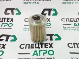 195-13-13420, 16Y-75-13100 Фильтр гидротрансформатора. ..