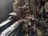 1К625 Станок токарно-винторезный универсальный - фото 3