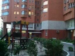 1комнатная квартира в элитном доме возле метро
