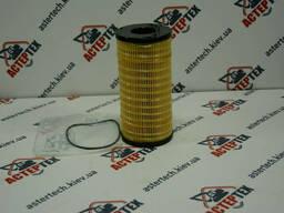 1R0794, 1R1804 Фільтр паливний Caterpillar тонкого. ..
