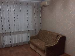 2-х комнатная квартира на Карла Маркса