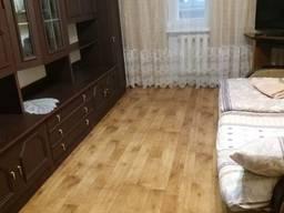 2-х комнатная квартира недалеко от моря г. Одесса