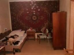 2-х комнатная квартира возле Дома Мебели! Срочно
