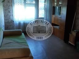 2-к. квартиру в р-не Дак, документы готовы, торг